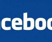 facebook-m241